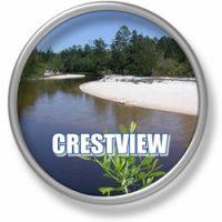 Crestview | Florida