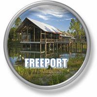 Freeport Florida