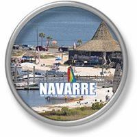 Navarre | Florida