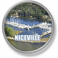 Niceville | Florida