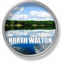 North Walton | Florida