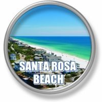 Santa Rosa Beach | Florida
