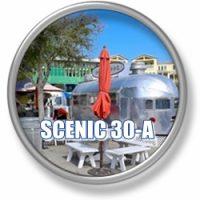 Scenic 30A | Florida
