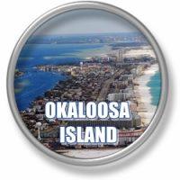 Okaloosa Island | Florida