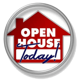 Destin Open Houses