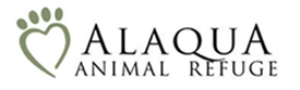 Alaqua Animal Refuge