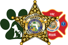 Walton County Animal Shelter